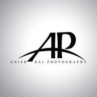 Anish Raj  Photography
