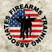 Firearms Training Associates