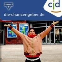 CJD Wolfsburg