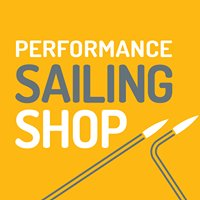 Performance Sailing Shop