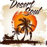 Desert Soul Palm Springs