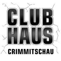 Clubhaus Crimmitschau