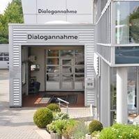 Autohaus Herfurtner