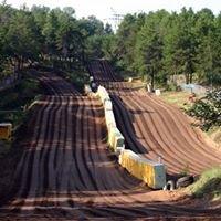 Pine Ridge Raceway LLC