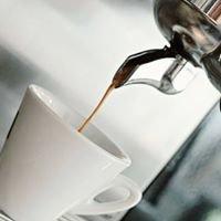 Cafe Venusta