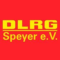 DLRG Ortsgruppe Speyer e.V.