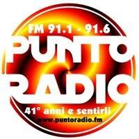 PuntoRadioFM