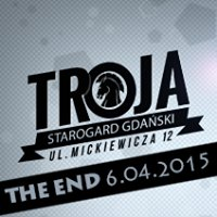 Klub Nocny Troja