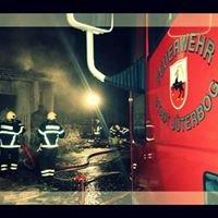 Feuerwehr Jüterbog
