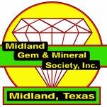 Midland Gem & Mineral Society
