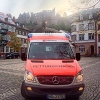 Malteser Hilfsdienst Heidelberg