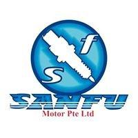 Sanfu Motor