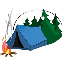 Lakewood Christian Campground