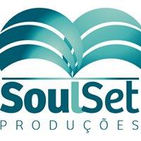 SoulSet Produções