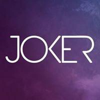 Joker Dobre Miasto