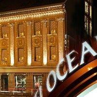 Grand Hotel Ocean****