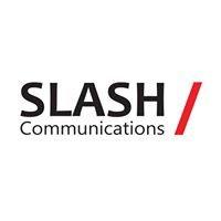 SLASH Communications
