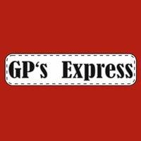 GPs Express