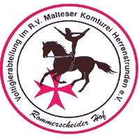 RV Malteser Komturei Herrenstrunden e.V.