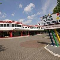 Reugels + Lenzen GmbH & Co KG