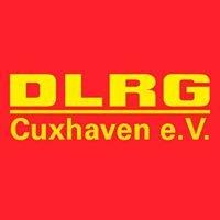 DLRG Ortsgruppe Cuxhaven e.V.