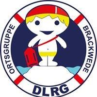 DLRG OG Brackwede