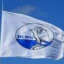DLRG Achern e.V.
