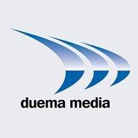 duema media