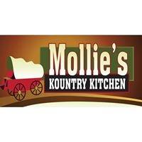 Mollie's Kountry Kitchen