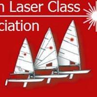 Czech Laser Class Association