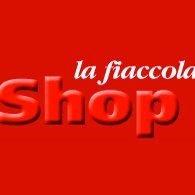 Fiaccola Shop