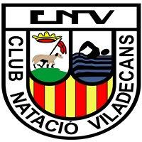 Club Natació Viladecans