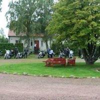 Bikers Place