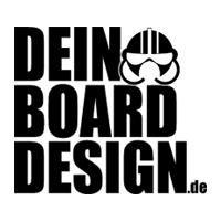 DEINBOARDDESIGN.DE