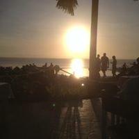 El Kabron Ibiza Style Beach Club