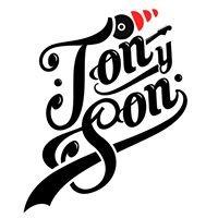 Ton Y Son