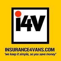Insurance4vans.com