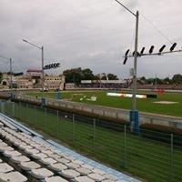 Stadion Żużlowy Wybrzeża Gdańsk