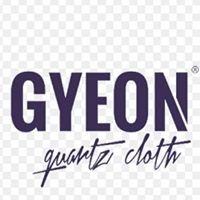 Gyeon Turkiye
