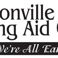 Madisonville Hearing Aid Center