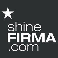 shinefirma.com