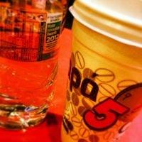 Para 5 Cafe Solomou 20
