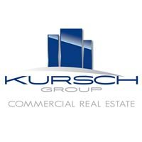 Kursch Group Commercial Real Estate