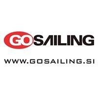 GoSAILING Sport Club / Sailing School