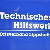 THW  OV -Lippstadt