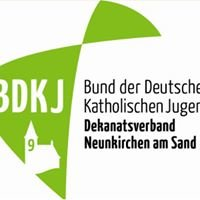 BDKJ Neunkirchen am Sand