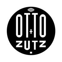 Los Altos OTTO ZUTZ