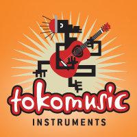Tokomusic Instruments