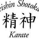 Seishin Shotokan Karate