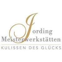 Jording GmbH